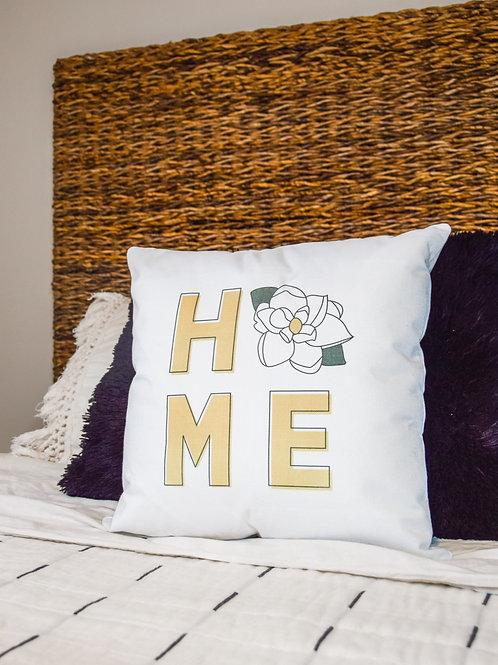 Magnolia Home Pillow