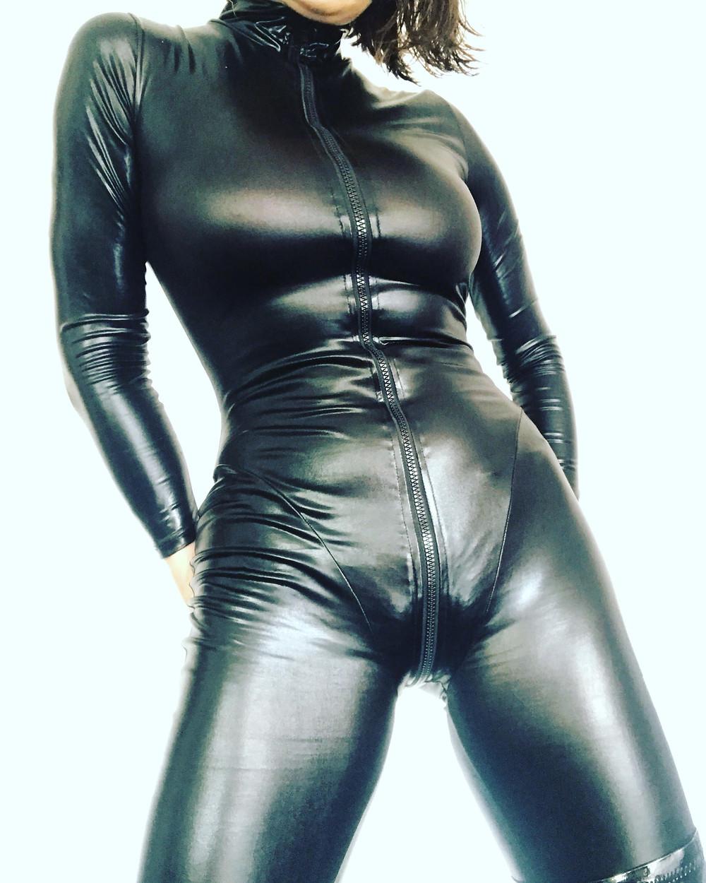 Stockholm Mistress