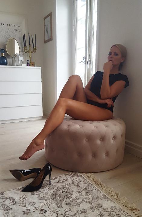 escortgirls stockholm intimleksaker