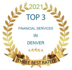 Top Financial Services