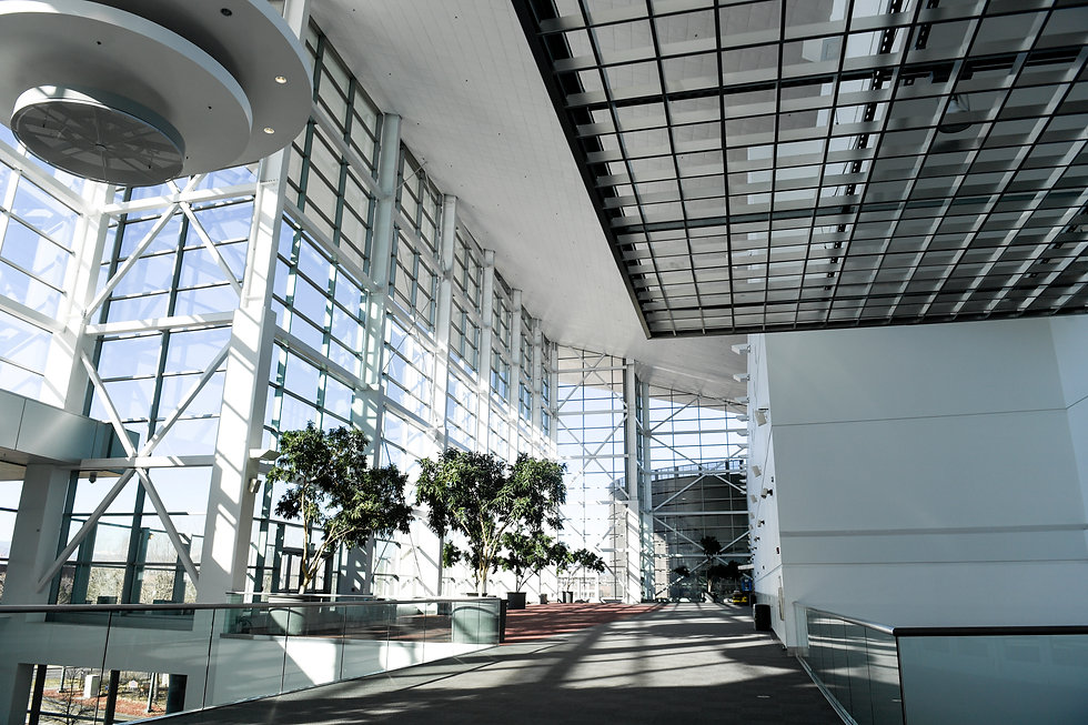Denver Convention Center Inside.jpg
