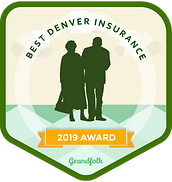 Best Insurance Award 2020.png