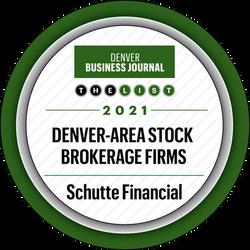 Denver Business Journal List