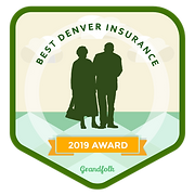Schutte Financial Best Denver Insurance