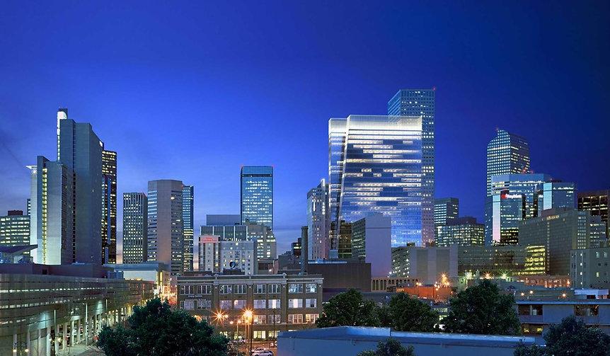 Denver Downtown Blue.jpg