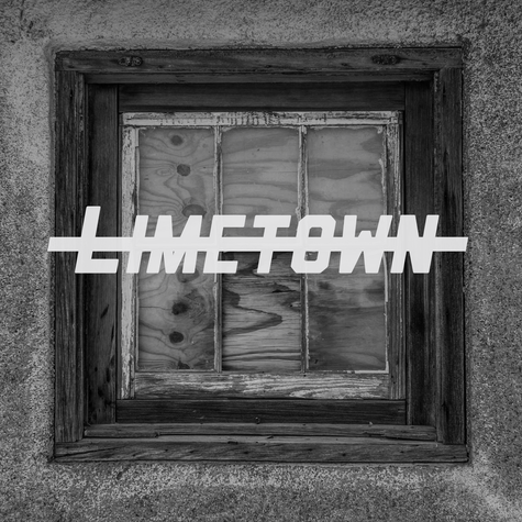 Missing and Mysterious: Why You Should Listen to Limetown