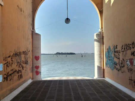 6 Top Ways to Visit Venice on a Budget