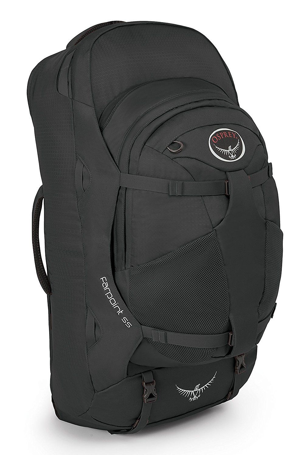 Osprey Farpoint Backpack 55