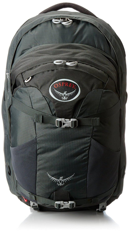 osprey backpack farpoint