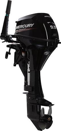 Mercury fourstroke, command thrust, 9.9 hp, trieste, motori marini, Mercury, fuoribordo, quattro tempi, 4 tempi, fourstroke