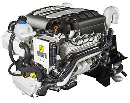 Mercury-Diesel-TDI-V-8-Bravo-Three-XR_3q