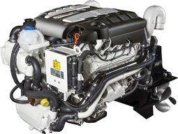 Mercury diesel,335 hp, trieste, motori marini, Mercury, diesel, TDI