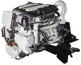 Mercury-Diesel-TDI-V-6-Bravo-Two-X_3qtr
