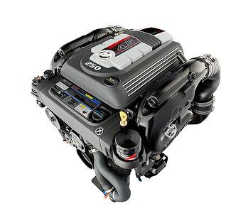 Motore entrofuoribordo, 4.5 mercury, 250 hp, motore marino, mercury, entrofuori bordo, trieste