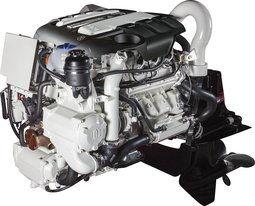 Mercury diesel,230 hp, trieste, motori marini, Mercury, diesel, TDI