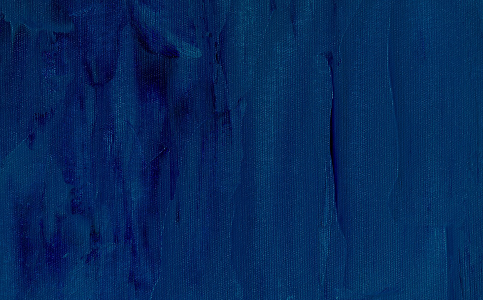 abstract%20painting_edited.jpg