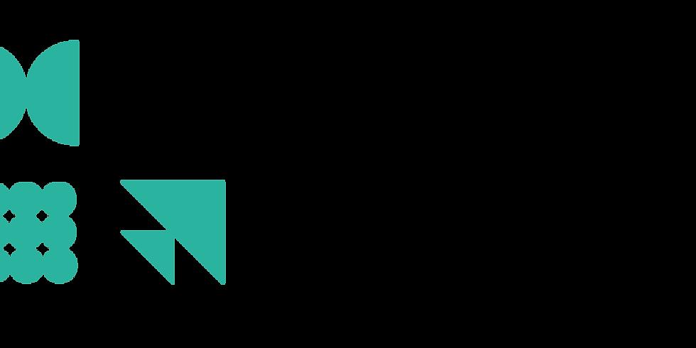 Amplify Techweek Engine Room Morning Tea