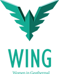 WING_logo_green.png