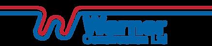 Warner-Co-logo-blue.png