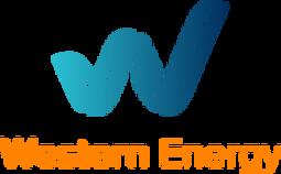 western energy.png