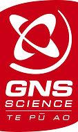 GNS_Logo_Red.jpg
