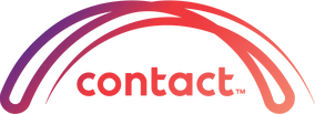 contact energy logo.png