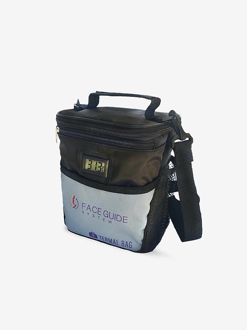 Termal Bag - Face Guide System