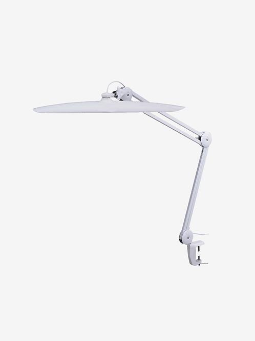 Luminária De Bancada LED MOBY WORK - Talmax