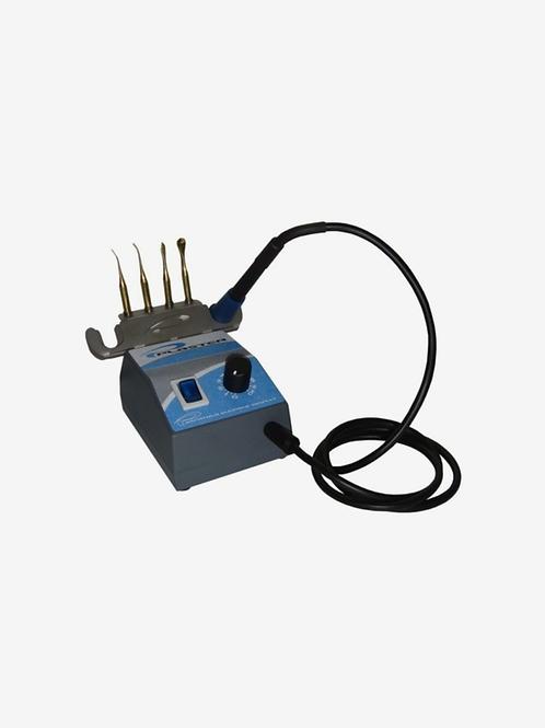 Espátula Elétrica - Simples Plaster