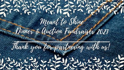 Spring Auction Fundraiser.jpg