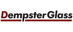 Dempster Glass.jpg