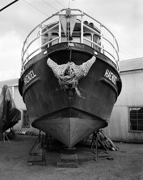 Burt_boat.jpg