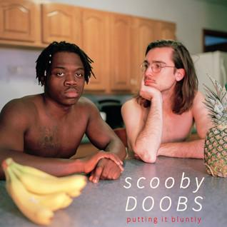 Scooby Doobs 2