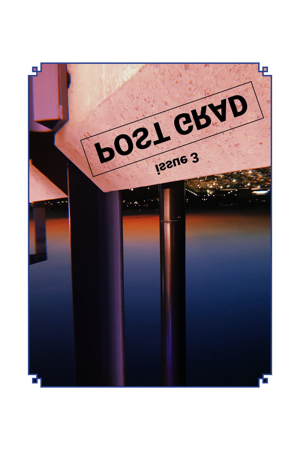 PGZ3_5-27 Pagesbc.jpg