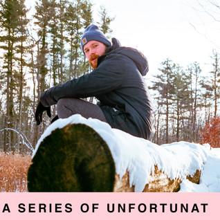 Series of Unfortunat 1