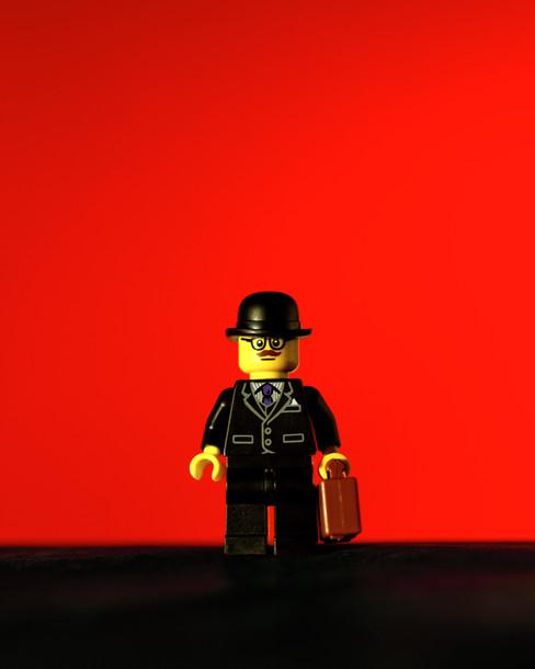 lego2a.jpg