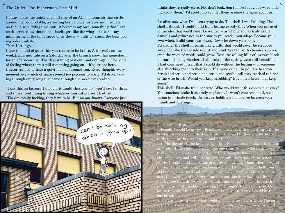 PostGrad26x9 PagesXXX_jpgs_11283.jpg