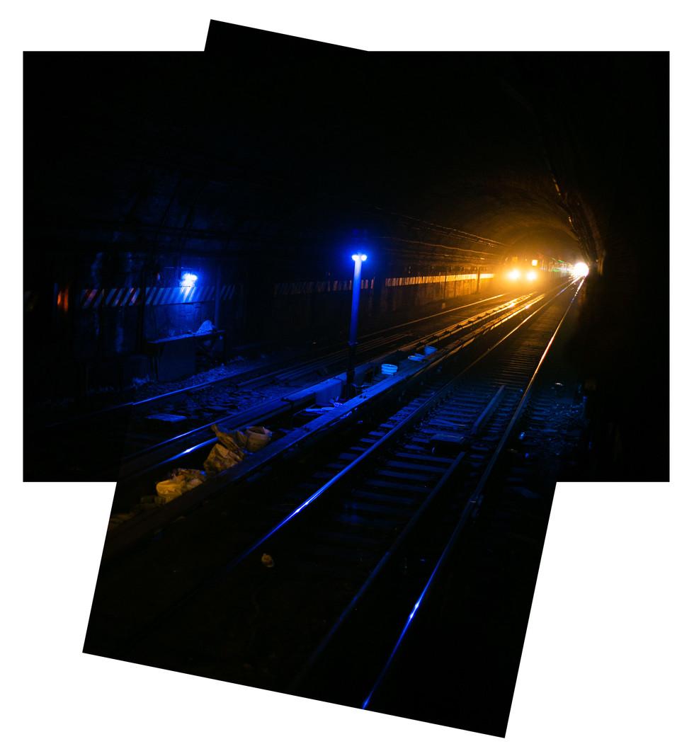 190stbway5.jpg