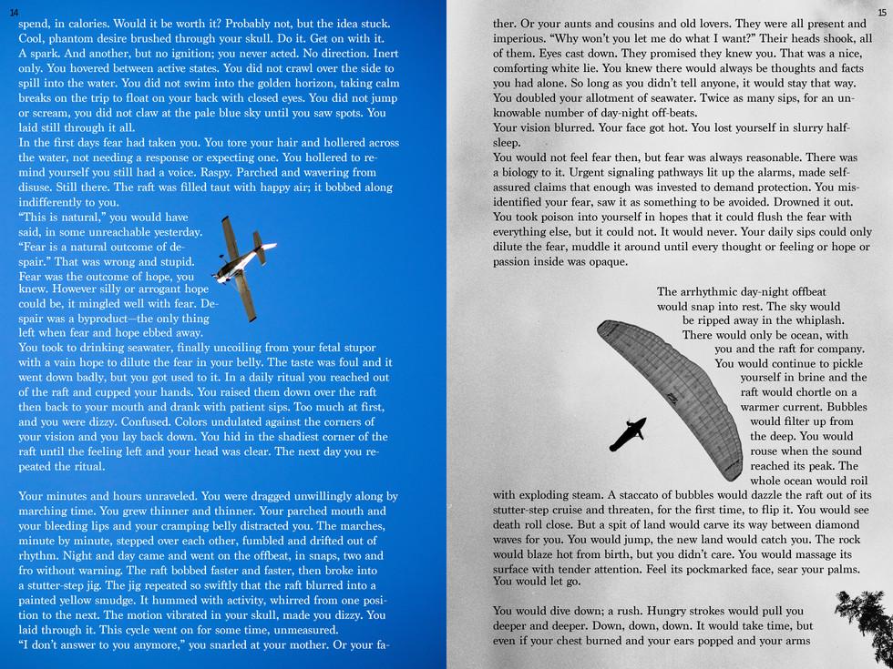 PostGrad26x9 PagesXXX_jpgs_11288.jpg