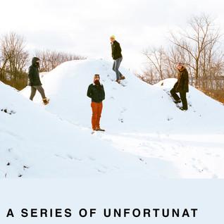 Series of Unfortunat 3