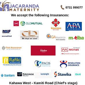 Insurances.jpeg