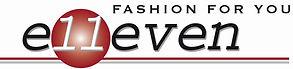 elleven fashion for your