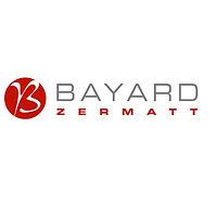 bayard-logopantone.jpg