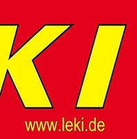 leki-logo-wide_edited_edited.jpg