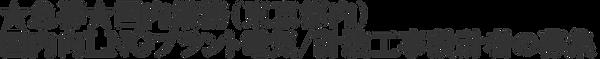 国内業務(東京都内) 国内向LNGプラント電気/計装工事設計者の募集