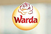 WARDA.JPG
