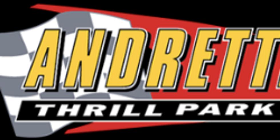 Andretti's Thrill Park