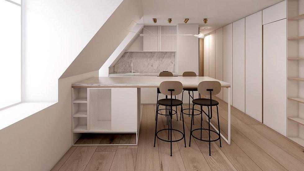 stay kitchen pr43.jpg