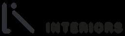 li interiors logo-1.png