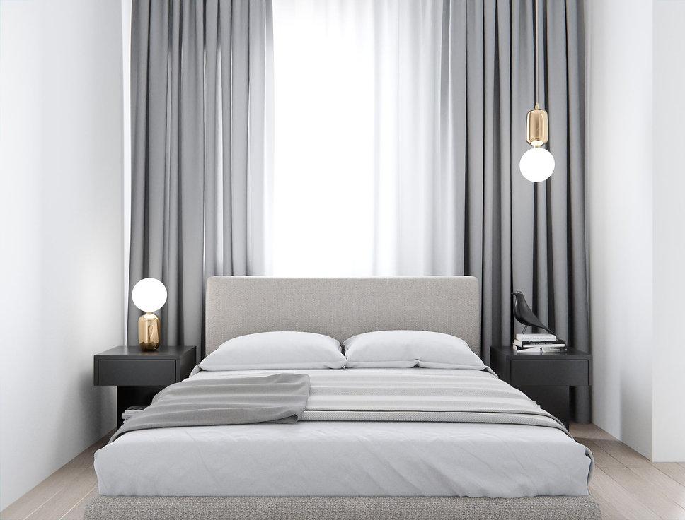 shocking-bedroom-ideas-modern-design-for